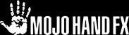mojohandfx-logo