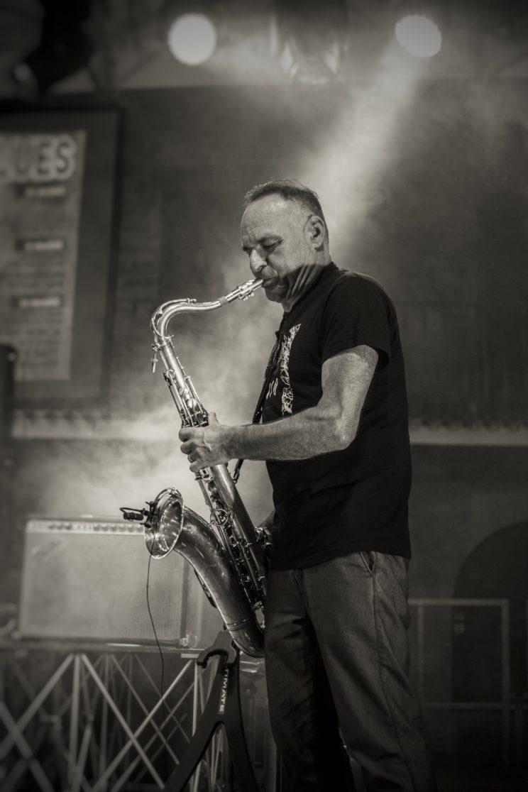 12 - © Copyright Federico Mangiavacchi