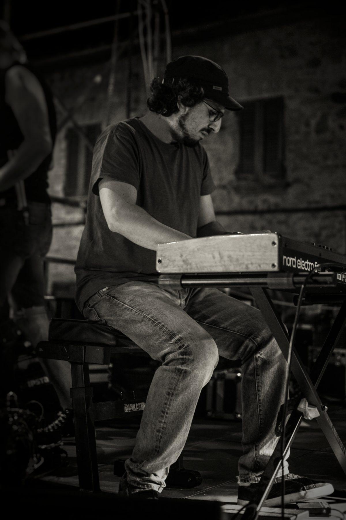 5 - © Copyright Federico Mangiavacchi